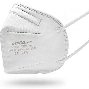Glorysafe M2004 FFP2 NR Maske